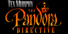 The Pandora Directive Free Download