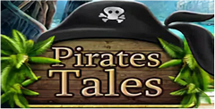The Pirate Tales Free Download