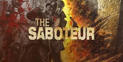The Saboteur Free Download