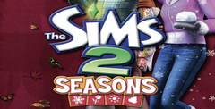 The Sims 2: Seasons Free Download