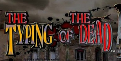 The Typing of the Dead Free Download