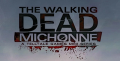 The Walking Dead: Michonne Free Download