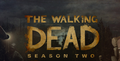 The Walking Dead: Season Two Free Download
