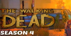 The Walking Dead: The Final Season Free Download