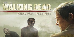 The Walking Dead: Survival Instinct Free Download
