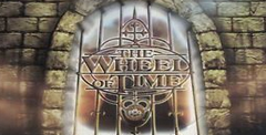The Wheel of Time Free Download