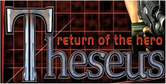 Theseus: Return of the Hero Free Download