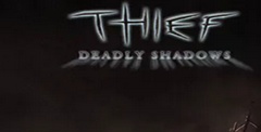 Thief: Deadly Shadows Free Download