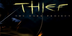 Thief: The Dark Project Free Download