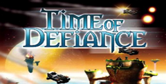Time of Defiance Free Download