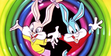 Tiny Toon Adventures: Buster's Hidden Treasure Free Download