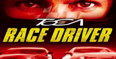 TOCA Race Driver Free Download