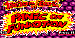 ToeJam & Earl: Panic on Funkotron Free Download