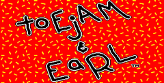 Toejam & Earl Free Download