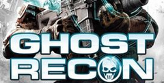 Tom Clancy's Ghost Recon Free Download