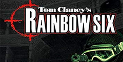 Tom Clancy's Rainbow Six Free Download