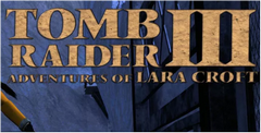 Tomb Raider III: Adventures of Lara Croft Free Download