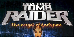 Tomb Raider: The Angel of Darkness Free Download