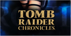 Tomb Raider: Chronicles Free Download