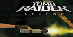 Tomb Raider - Legend Free Download