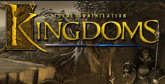 Total Annihilation: Kingdoms Free Download