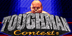 Toughman Contest Free Download
