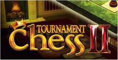 Tournament Chess II Free Download