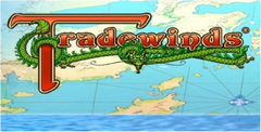 Tradewinds Free Download
