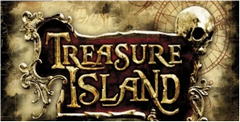Treasure Island Free Download