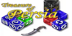 Treasure of Persia Free Download
