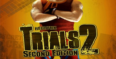 Trials 2: Second Edition Free Download