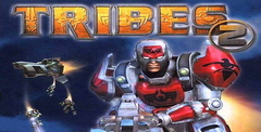 Tribes 2 Free Download