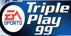 Triple Play 99 Free Download