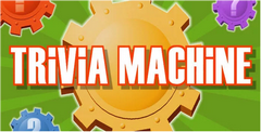 Trivia Machine Free Download