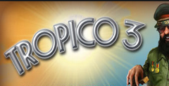 Tropico 3 Free Download