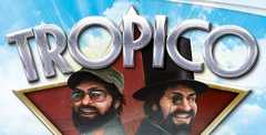 Tropico Free Download