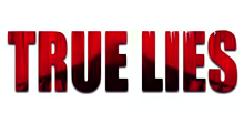 True Lies Free Download