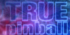 True Pinball Free Download