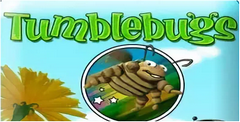 Tumble Bugs Free Download