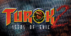 Turok 2: Seeds of Evil Free Download