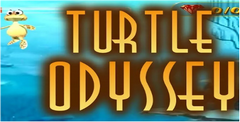 Turtle Odyssey Free Download
