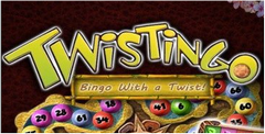 Twistingo Free Download