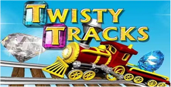 Twisty Tracks Free Download