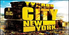 Tycoon City: New York Free Download