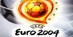 UEFA Euro 2004 Free Download