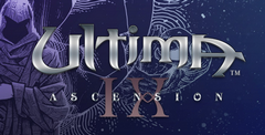 Ultima IX: Ascension Free Download