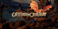 Ultima Online Free Download