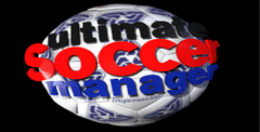 Ultimate Soccer Manager 98 Free Download