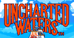 Uncharted Waters Free Download