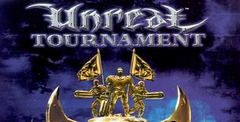 Unreal Tournament Free Download